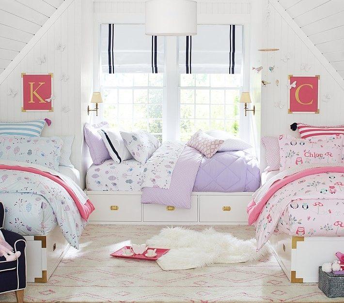 awesome amazing cuartos infantiles dormitorio with dormitorios infantiles nia with alfombra habitacion nia with decoracion habitacion nia