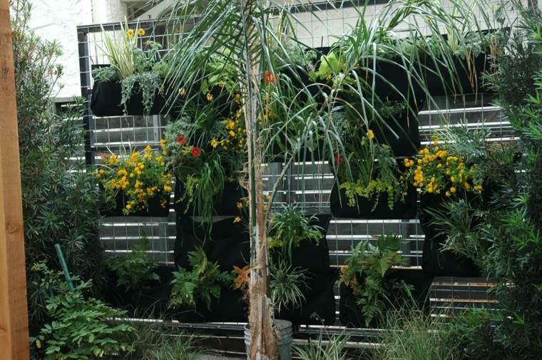 ideas to plant a home garden