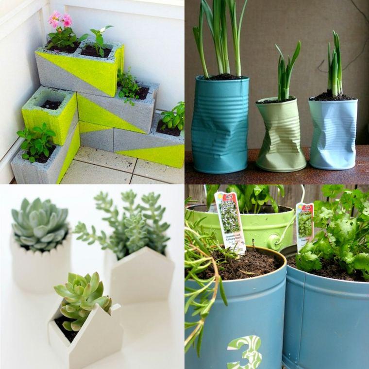 Decorar terrazas barato ideas de bricolaje y jardiner a - Como decorar una terraza grande ...