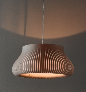 Iluminacion Led Indirecta Para Interiores 42 Ideas - Iluminacion-el-corte-ingles
