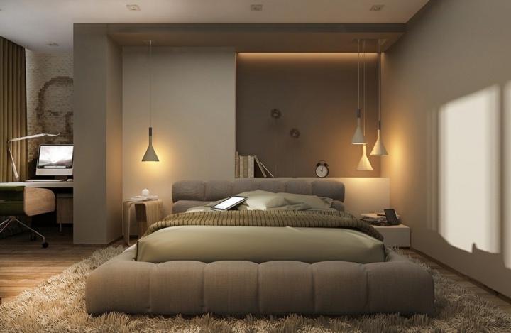 laterales alfombras suelos estilos muebles mesas