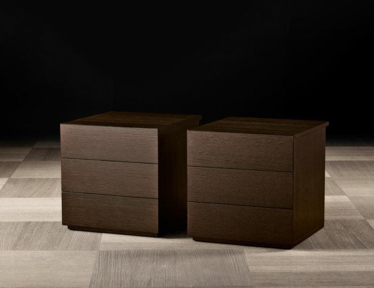 madera colecciones especiales funciones cuadros