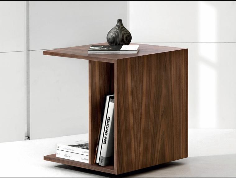 madera estante libreros suelos abierta muestras