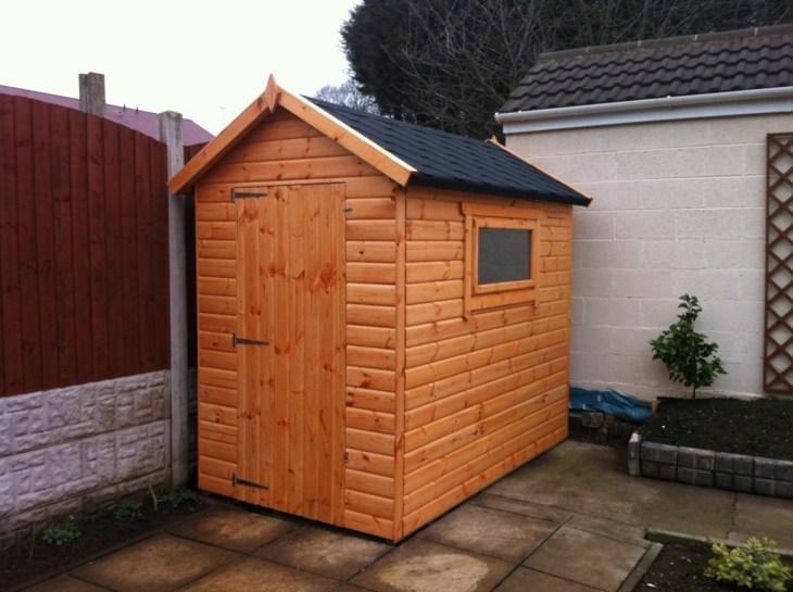 cobertizos de madera segunda mano mobile home m louisiane