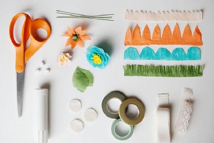 manualidades-flores-papel-opciones