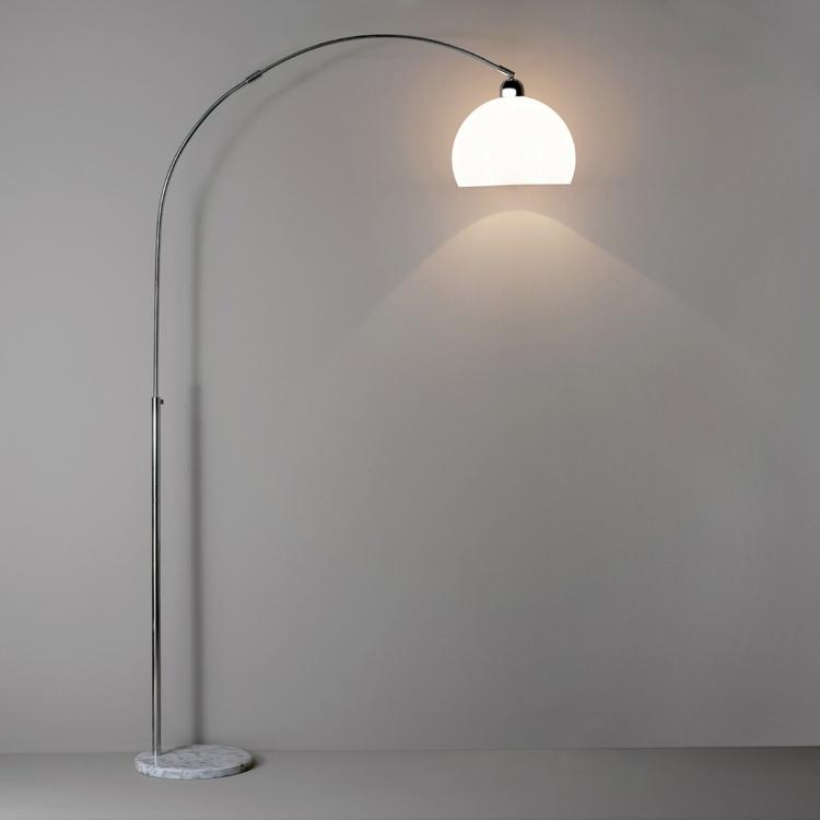 metales base marmol colgantes luces proyeccion