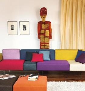 modelos de sofas y asientos treinta y cuatro diseos fabulosos muebles de diseo