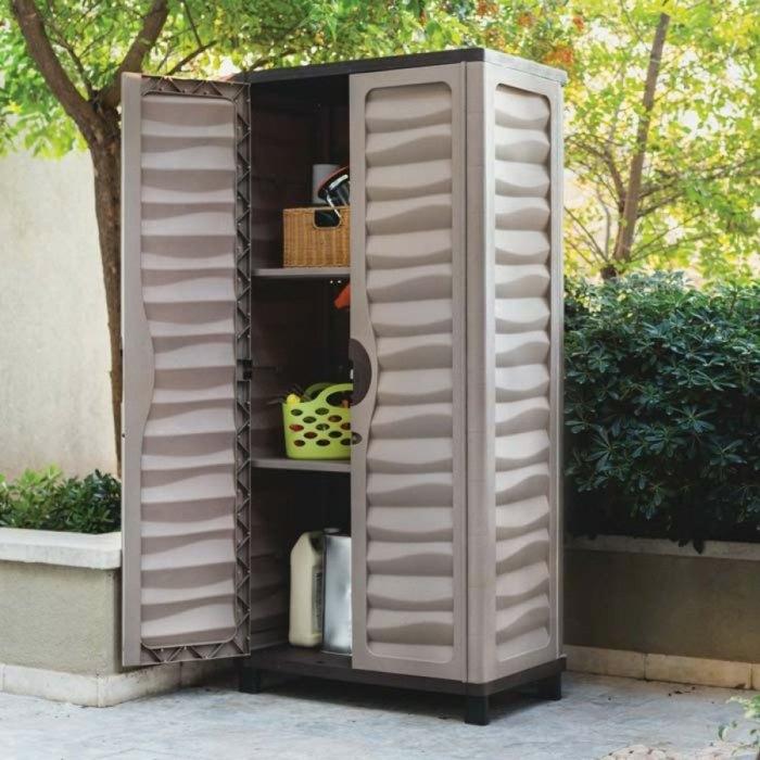 modernos almacenamientos maderas sentidos reforzado