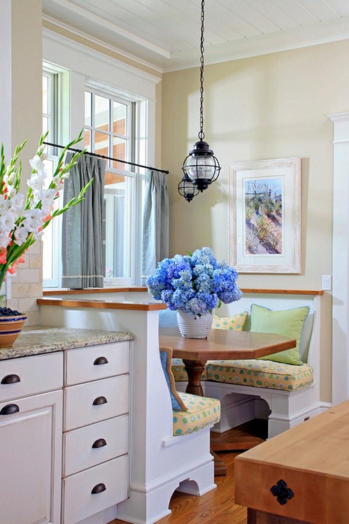 muebles espacios estilos conceptos flores