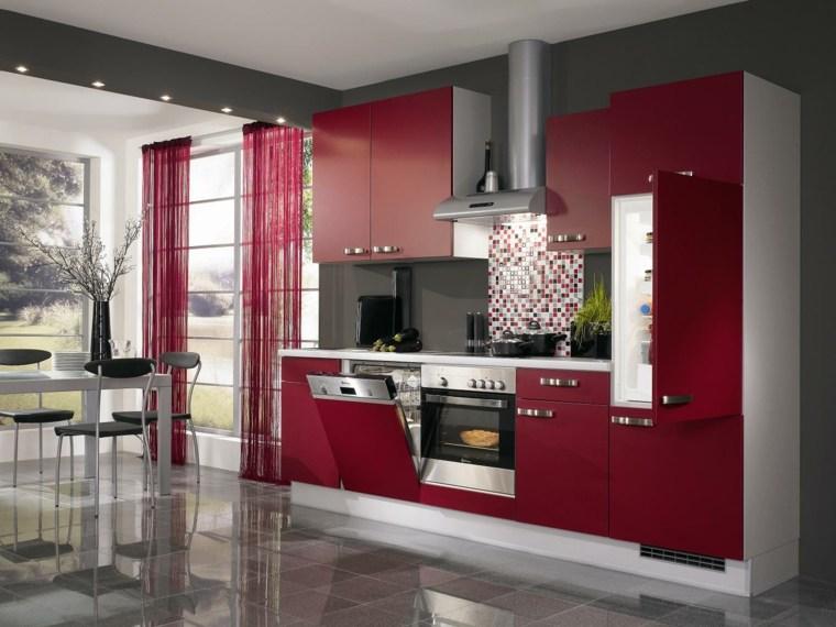 muebles cocina modulares cocinas modernas