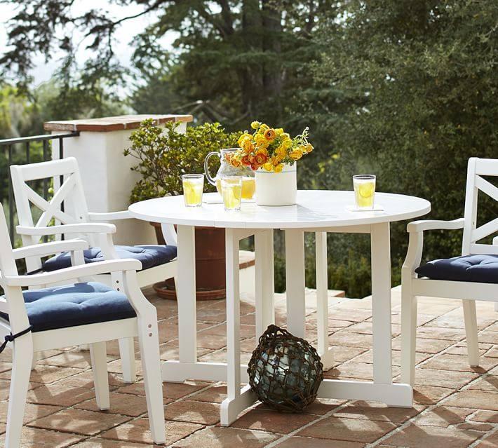 Muebles de terraza baratos o caros consejos e ideas for Muebles para terraza economicos