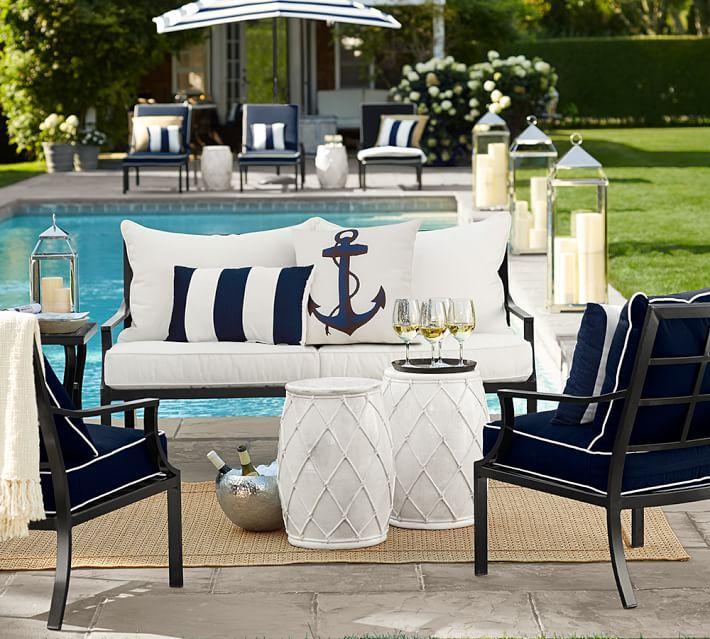 Muebles de terraza baratos o caros consejos e ideas -