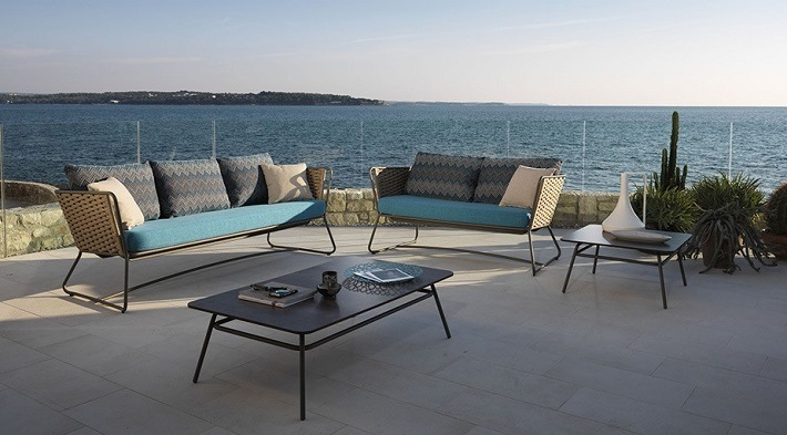 muebles-terraza-rattan-mesita-cafe