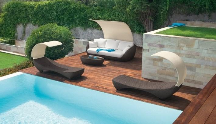 muebles-terraza-rattan-tumbonas-sombra