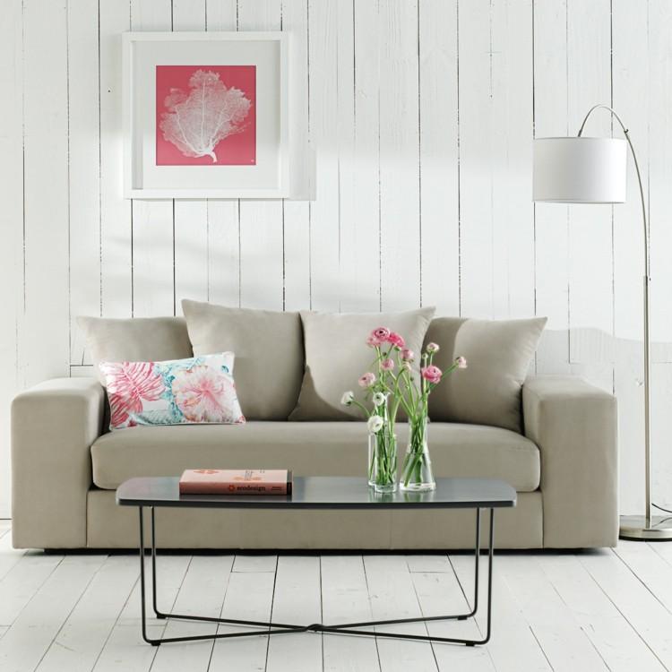 naturales conceptos festivos ideas rosa cuadros