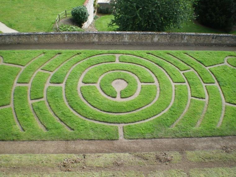 original decoracion suelo terraza