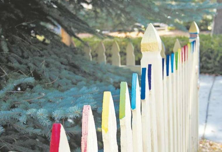original valla forma lápices