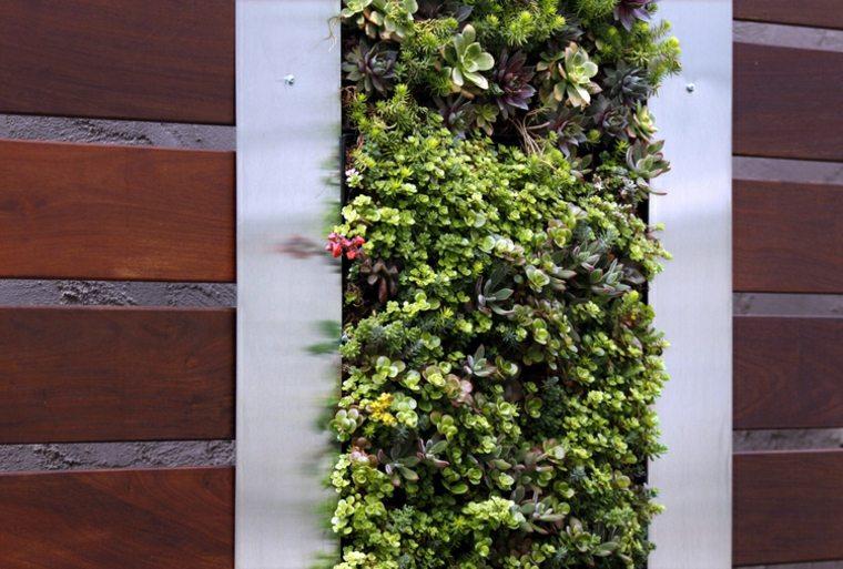 diseño Roxy Kim-Perez Zen Garden