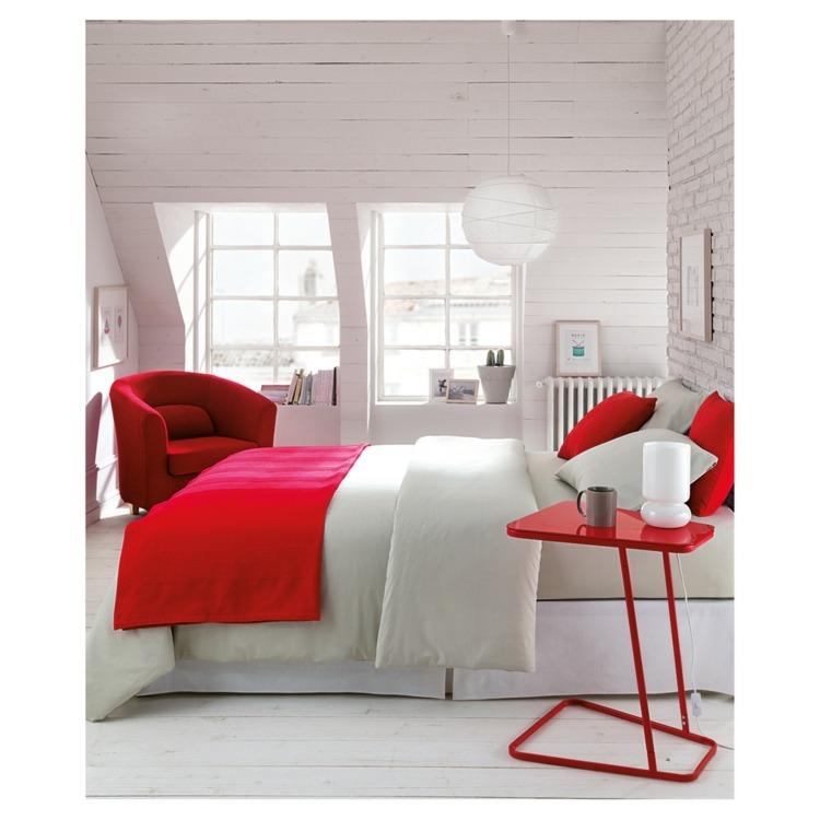 pantalla papel esferica colores dormitorio asiatica