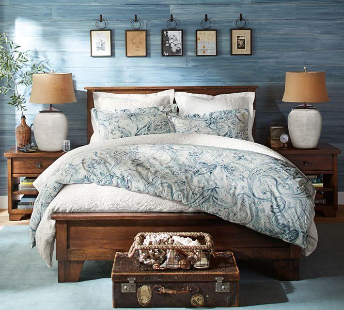 paredes dormitorio alfombra mismo color ideas