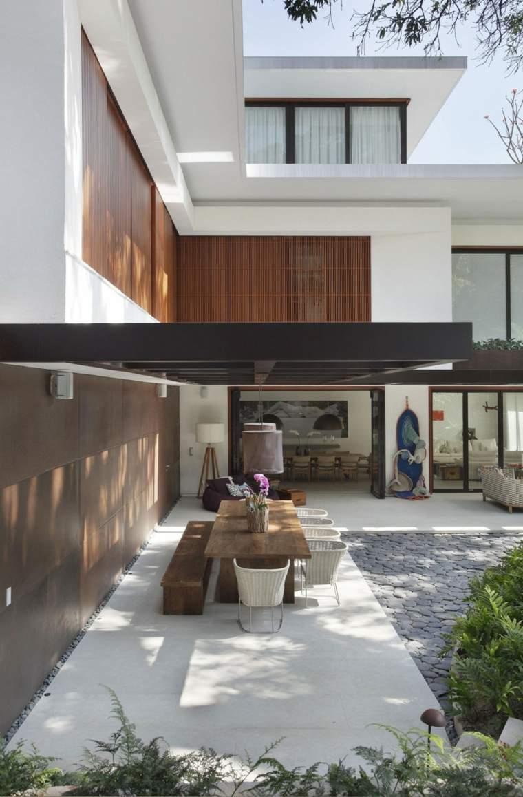 plano-terrazas-abierto-comedor-aire-libre