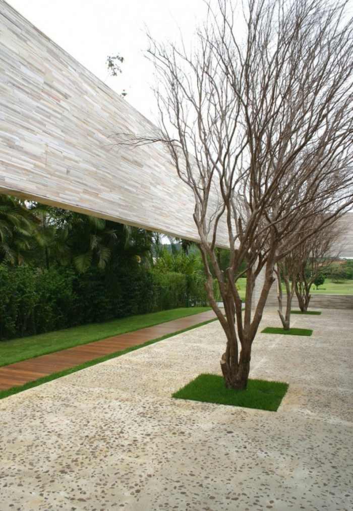 plantas sentados cuadros museos zonas