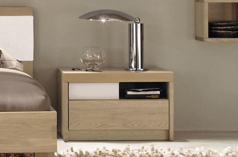 pulida madera soluciones elegantes metales