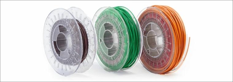 rollos cuerda plastico reciclado