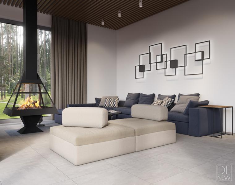 studio-denew-salon-sofas