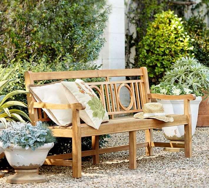 teak-garden-bench-1-o
