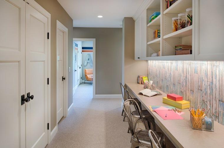 muebles funcionales para dormitorios facilisimocom