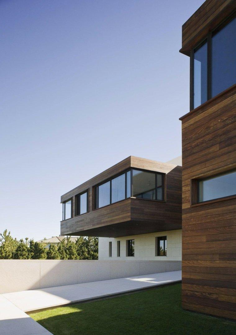 diseño Alexander Gorlin Architects