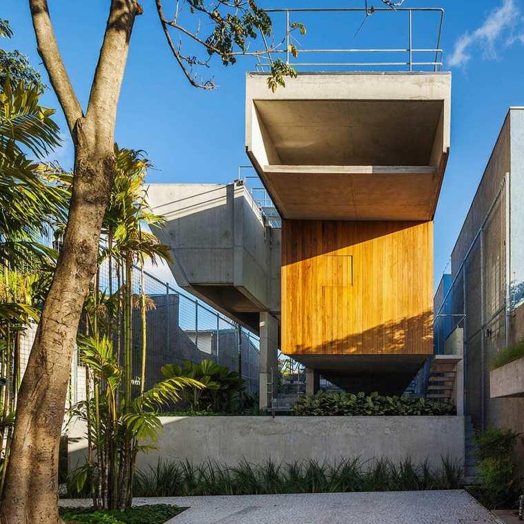 Brasil casa SPBR