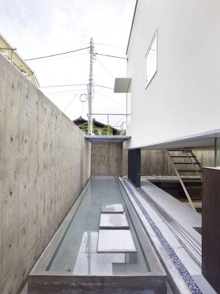 Suppose Design Office jardin japones moderno ideas