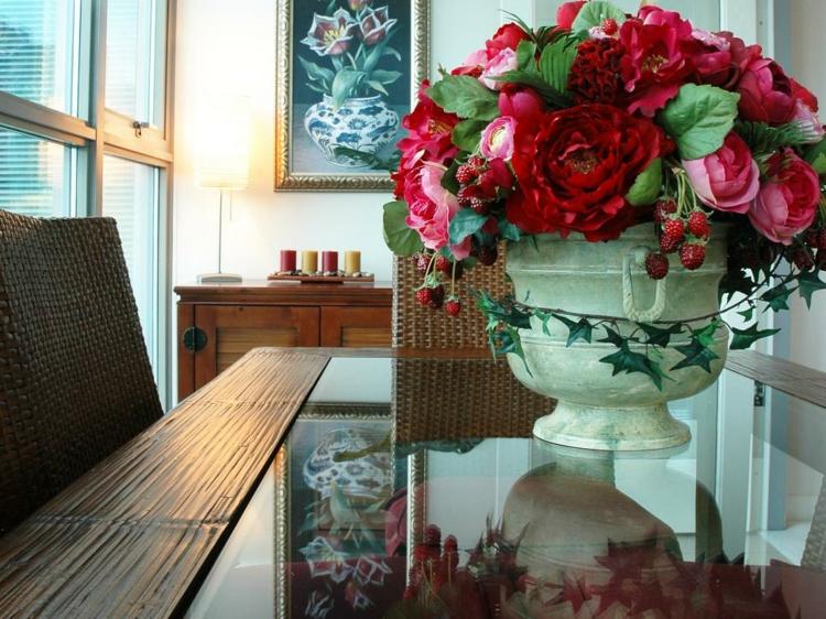 asombroso-rosas-amplio-alto-grande-efectos