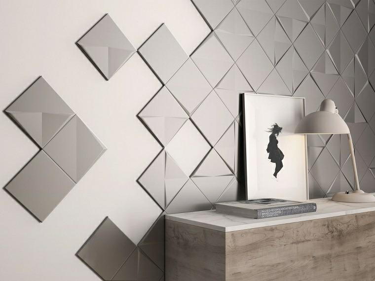 azulejos-para-banos-modernos-metalicos-pequenos