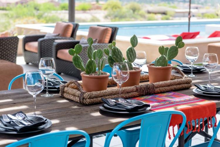 cactus-exteriores-mesas-ideas-frescas-soluciones