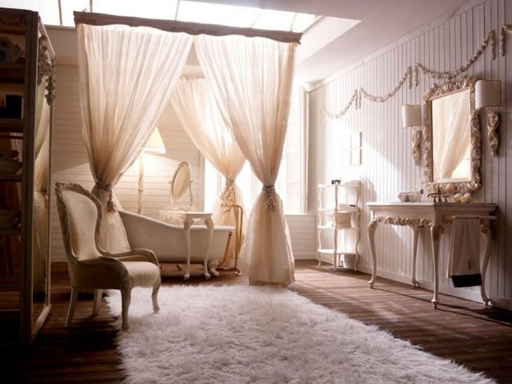 calido efectos casas sillones alfombras