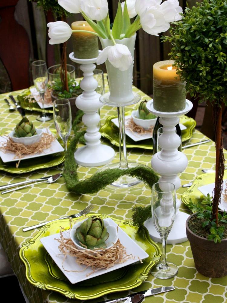 candelabros-plantas-macetas-especiales-sillones
