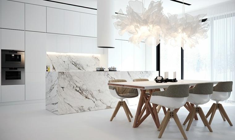 color blanco diseño marmol lineas madera