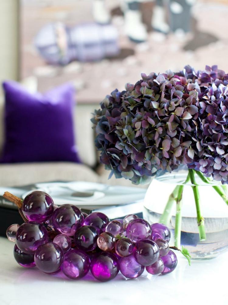 combinacion-flores-especiales-decoraciones
