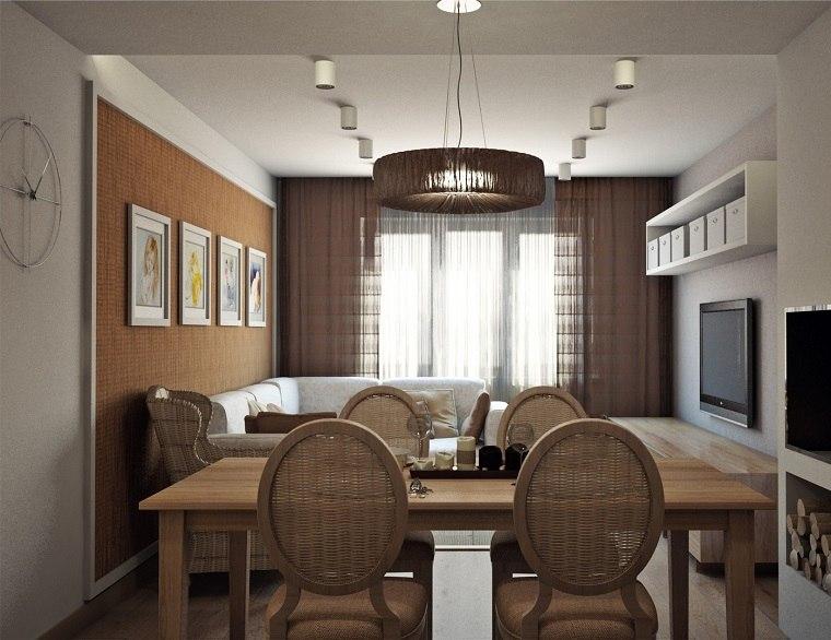 comedor-pequeno-apartamento-pequeno-diseno