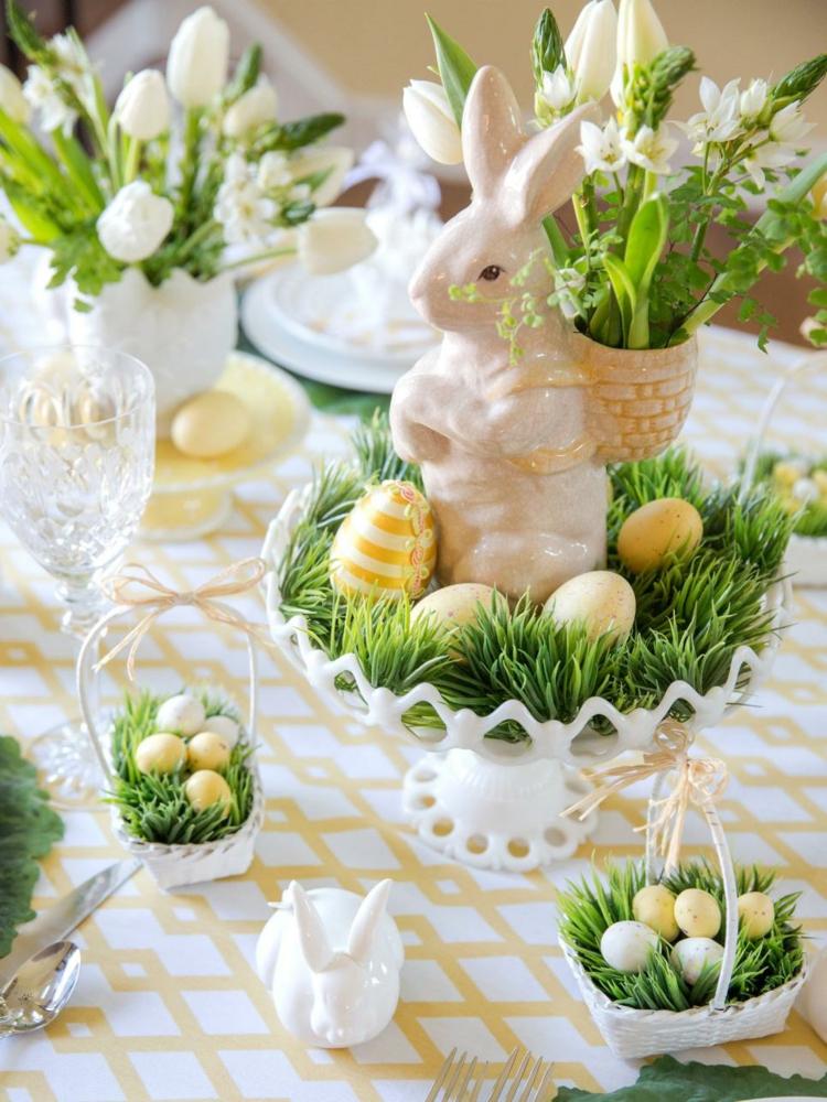 conejo-pascuas-huevos-interesantes-eventos