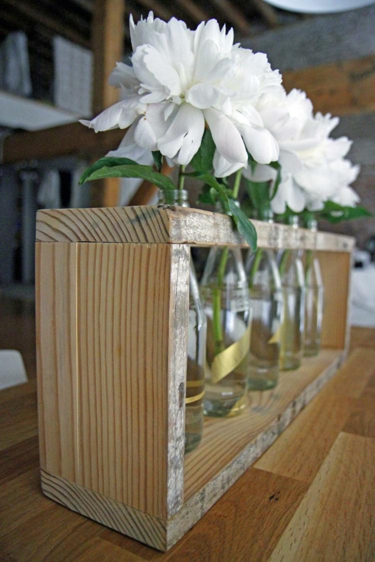 construccion-caja-madera-imagenes-muebles