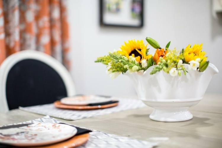 contrastante-bol-blanco-flores-especiales