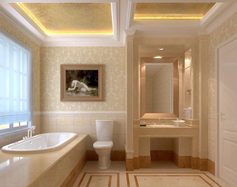 Diseno De Baños Color Beige:de baño de hoy van desde bañeras extra-profundas a baños de