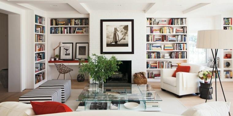 decoracion-opciones-inspiracion-estantes-libros