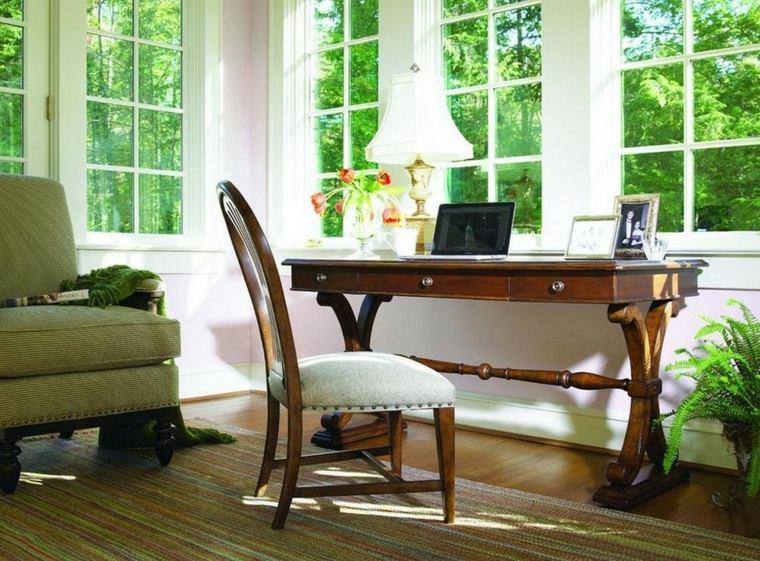 decoracion opciones inspiracion muebles vintage ideas