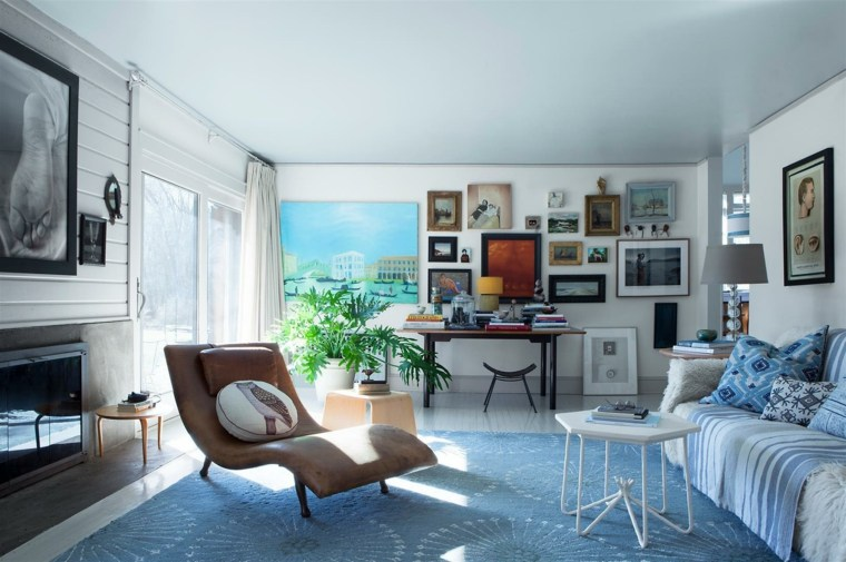 decoracion-opciones-inspiracion-salon-lujoso