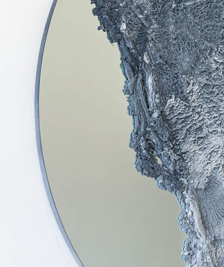 detallado bordes ideas especiales cristales